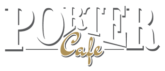 Porter Cafe